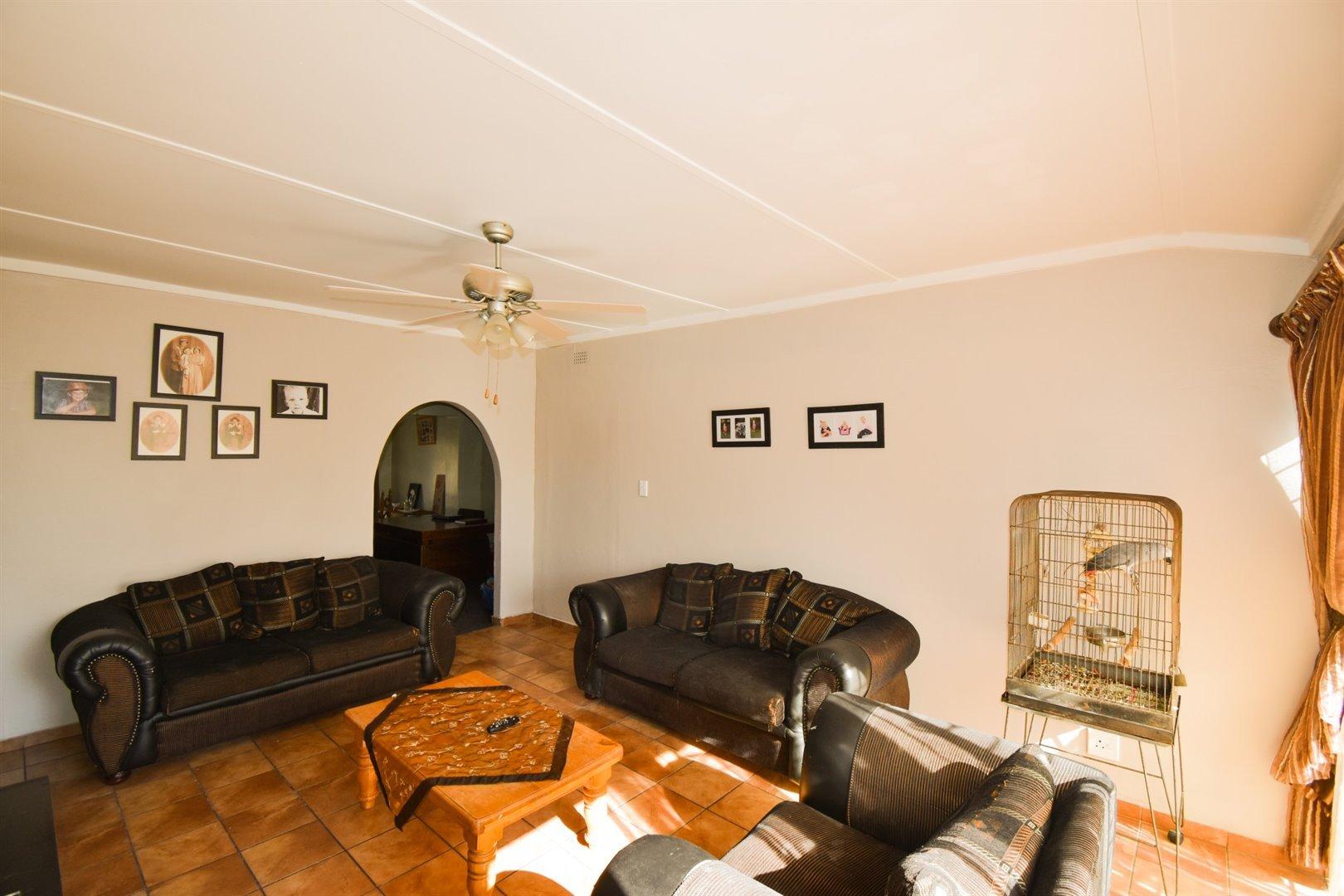 Duncanville property for sale. Ref No: 13520916. Picture no 2