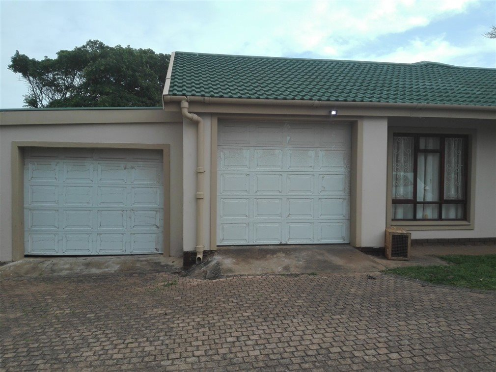Umtentweni property for sale. Ref No: 13520888. Picture no 28