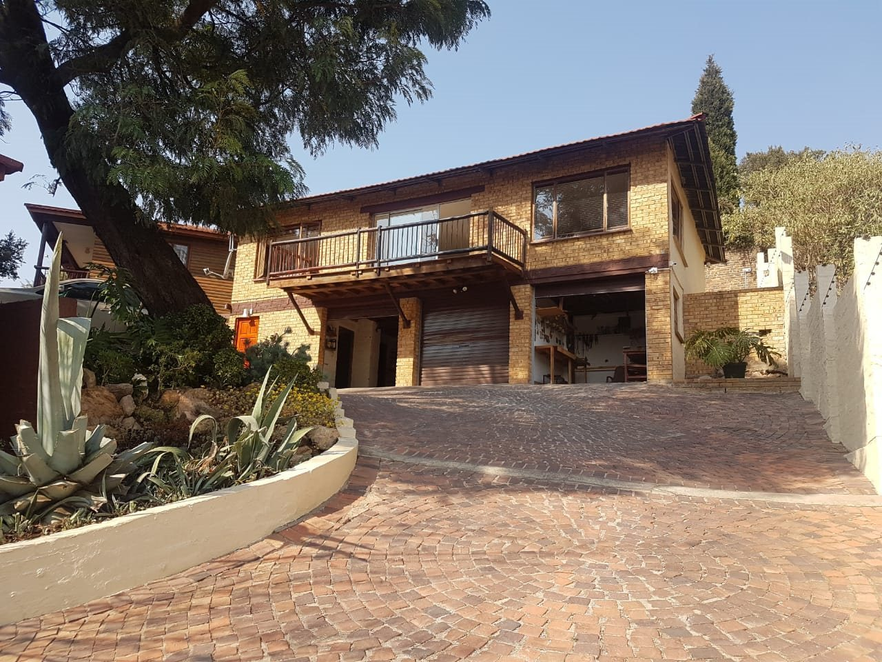 Krugersdorp, Kenmare Property  | Houses For Sale Kenmare, Kenmare, House 5 bedrooms property for sale Price:1,620,750