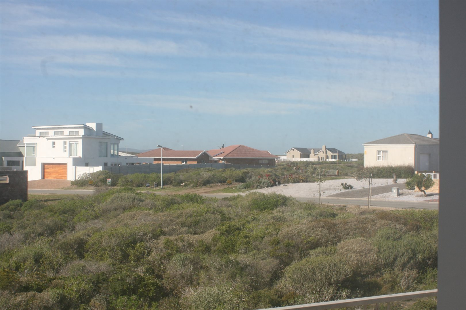 Yzerfontein property for sale. Ref No: 13506588. Picture no 35