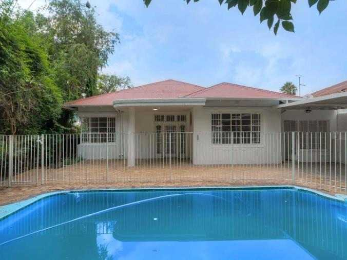 Johannesburg, Orange Grove Property  | Houses For Sale Orange Grove, Orange Grove, House 3 bedrooms property for sale Price:1,450,000
