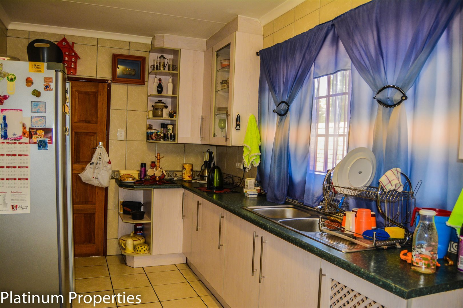Riversdale property for sale. Ref No: 12734707. Picture no 3