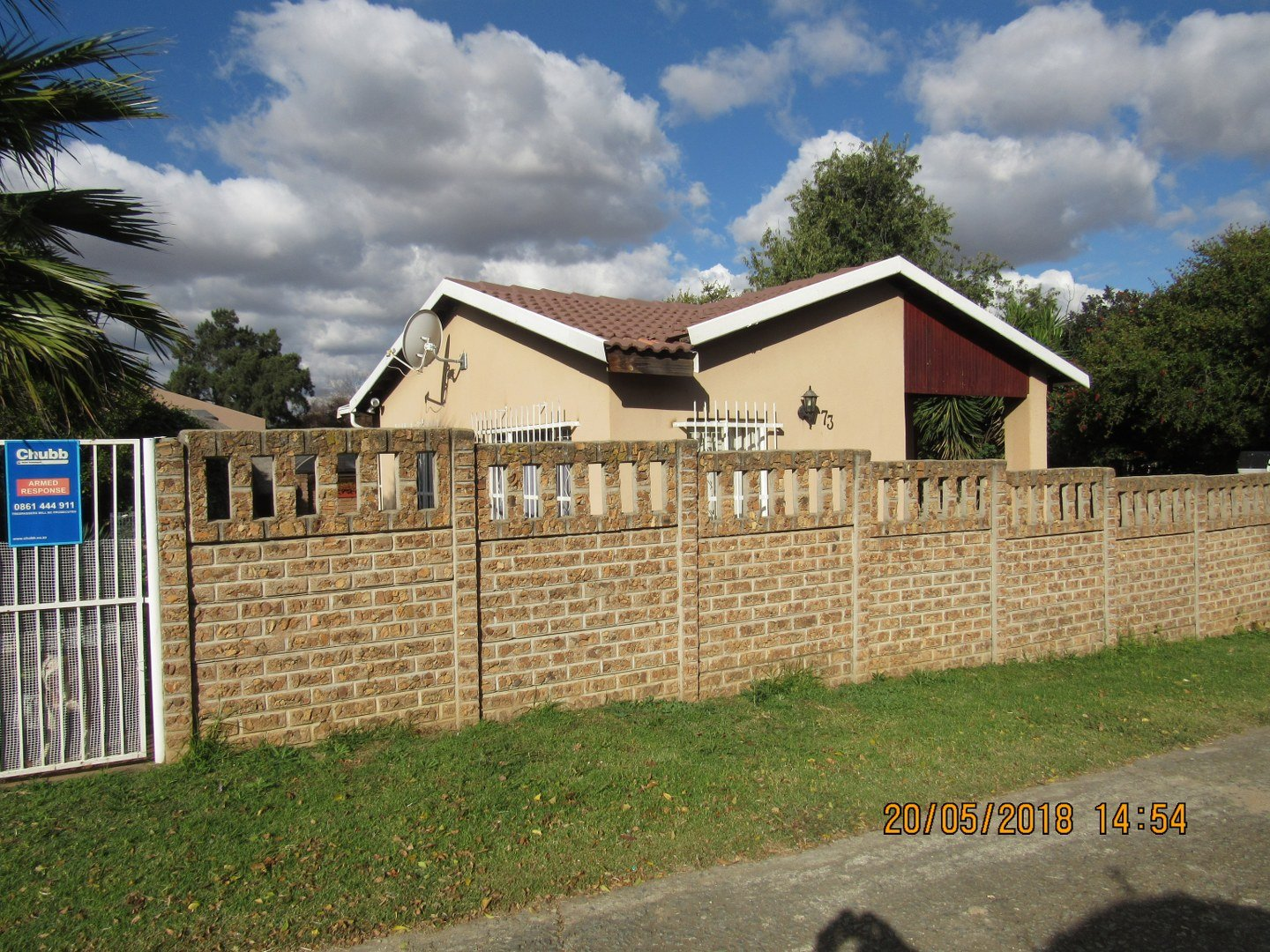 Johannesburg, Southfork Property  | Houses For Sale Southfork, Southfork, House 2 bedrooms property for sale Price:595,000
