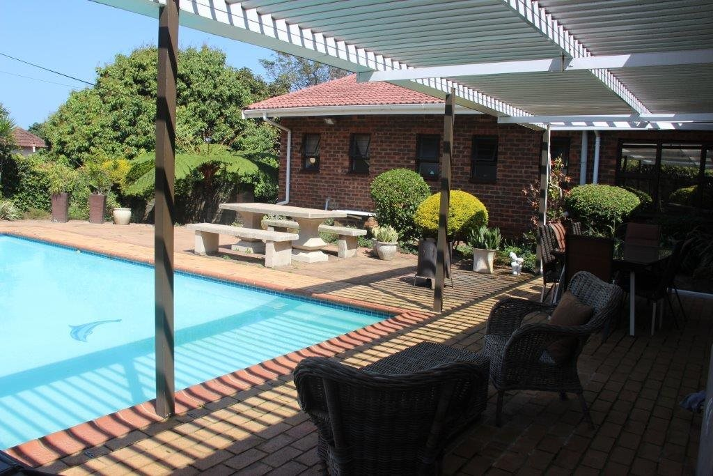 Uvongo property for sale. Ref No: 13529548. Picture no 7