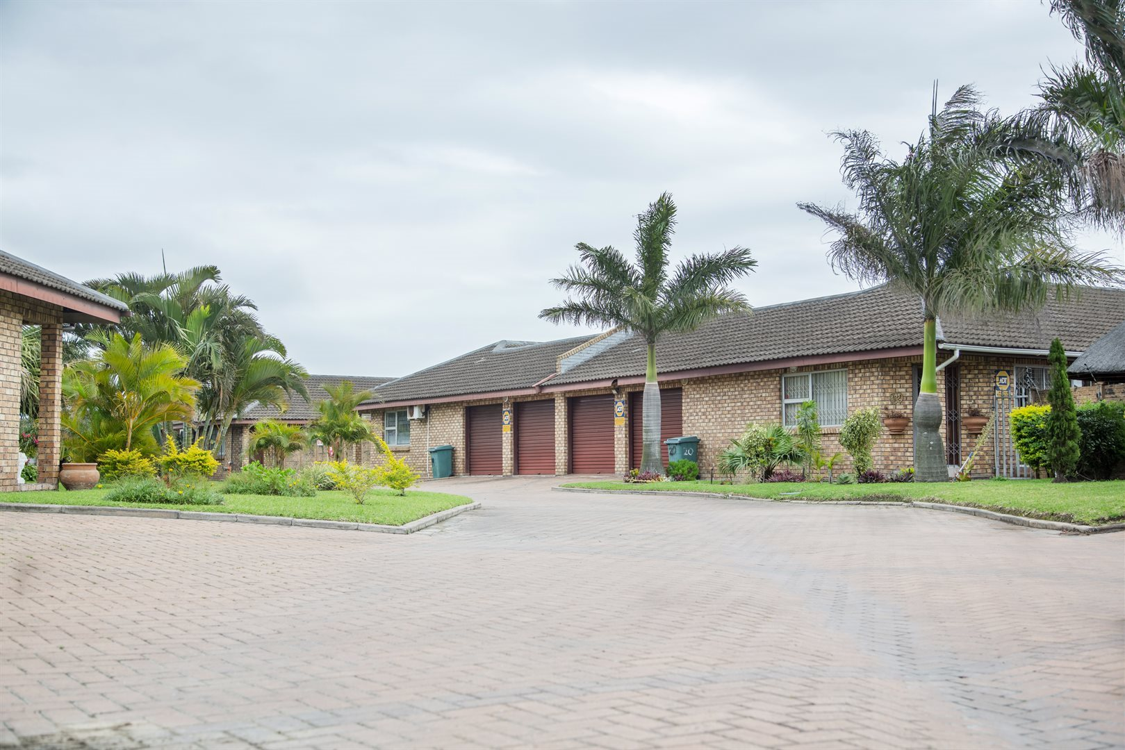 Richards Bay, Arboretum Property  | Houses To Rent Arboretum, Arboretum, Apartment 3 bedrooms property to rent Price:, 12,00*