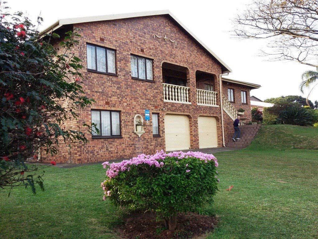 Pennington property for sale. Ref No: 13373954. Picture no 1
