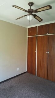 Vanderbijlpark Ce2 property for sale. Ref No: 13535490. Picture no 9