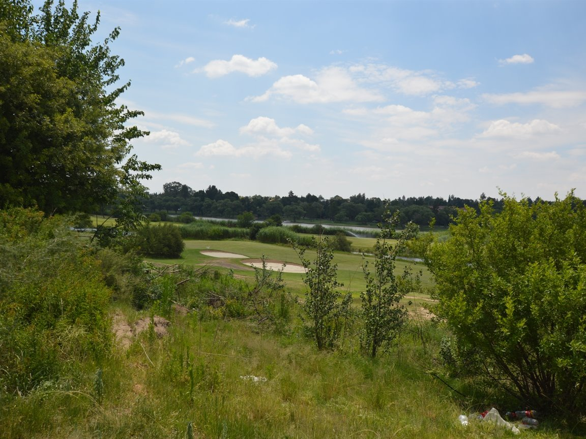 Vaal River property for sale. Ref No: 13536659. Picture no 10