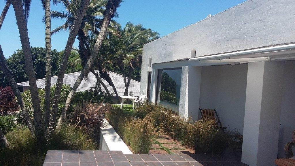 Property for Sale by Kym Rolfe, House, 3 Bedrooms - ZAR 4,500,000