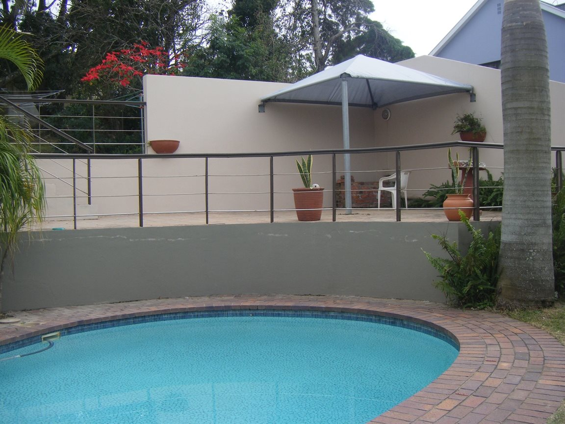Beacon Bay property for sale. Ref No: 12799080. Picture no 3