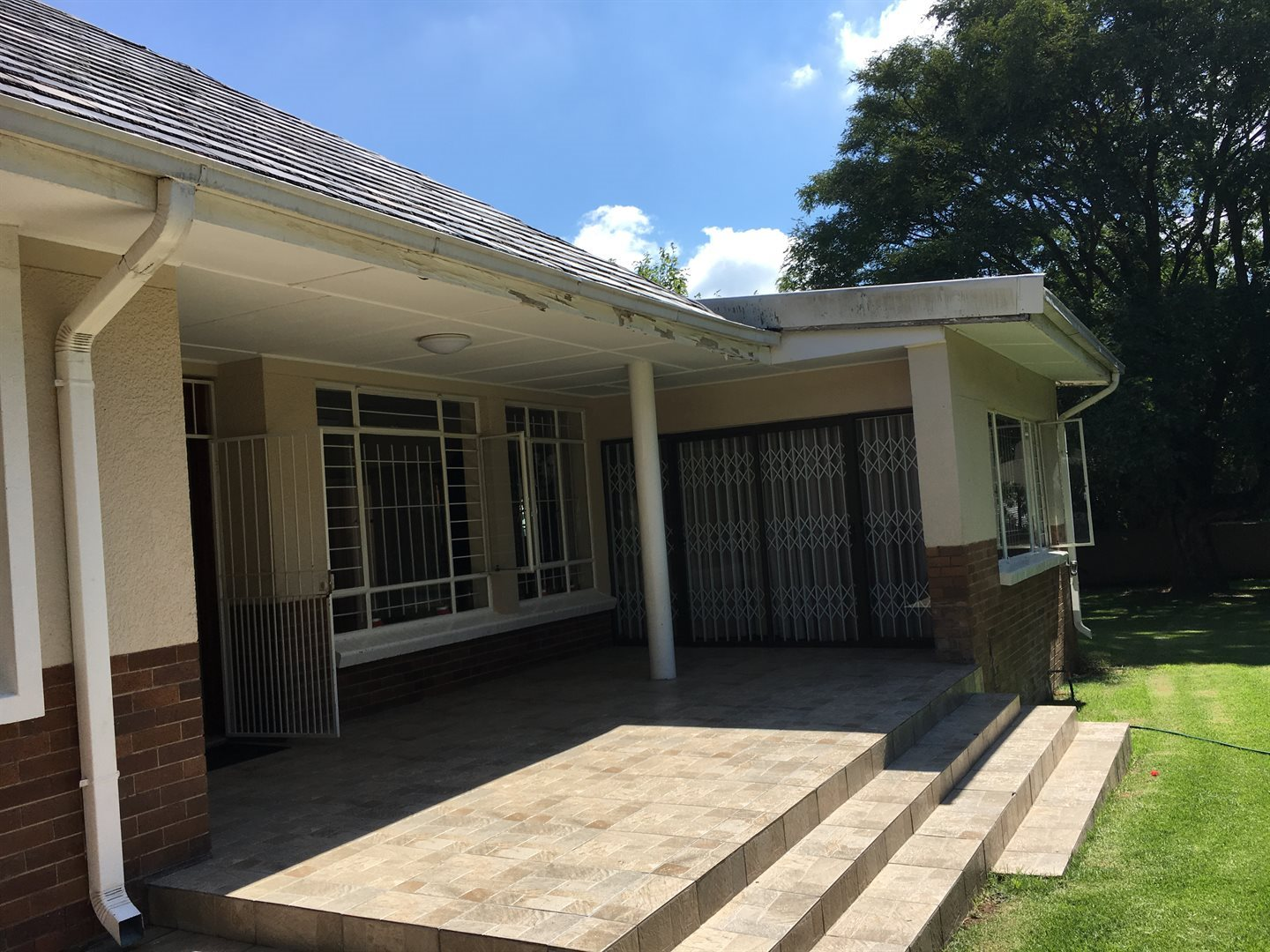 Johannesburg, Savoy Estate Property  | Houses To Rent Savoy Estate, Savoy Estate, House 4 bedrooms property to rent Price:, 18,00*