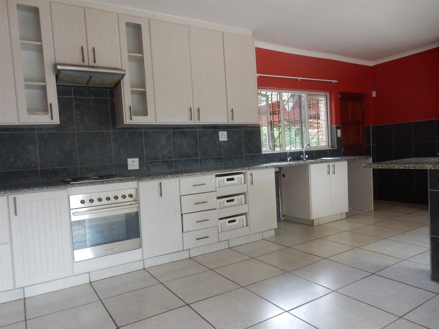 Kwambonambi property for sale. Ref No: 13473533. Picture no 6