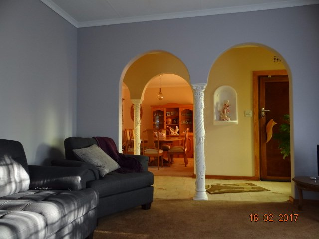Helikonpark property for sale. Ref No: 13559429. Picture no 20