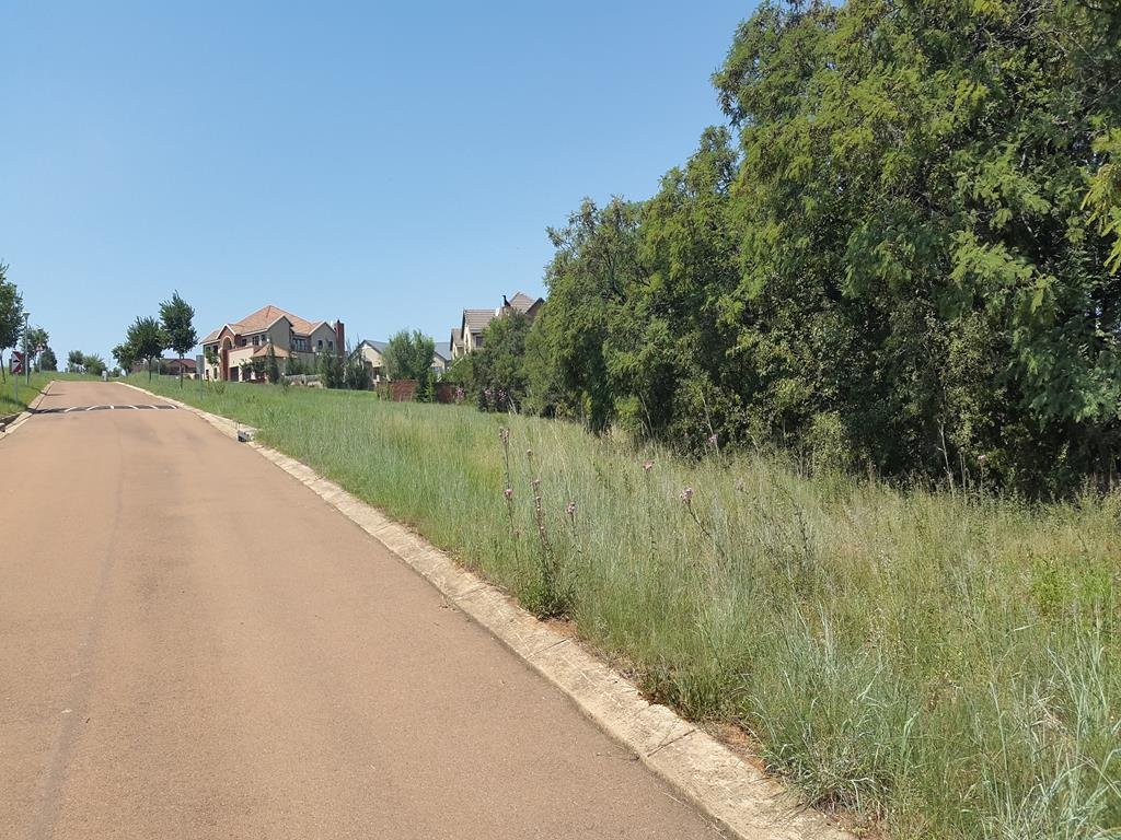 Rietvlei Heights Country Estate property for sale. Ref No: 13296023. Picture no 20