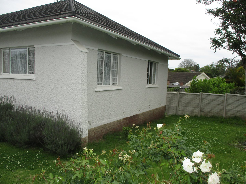 Cambridge property for sale. Ref No: 13565708. Picture no 24