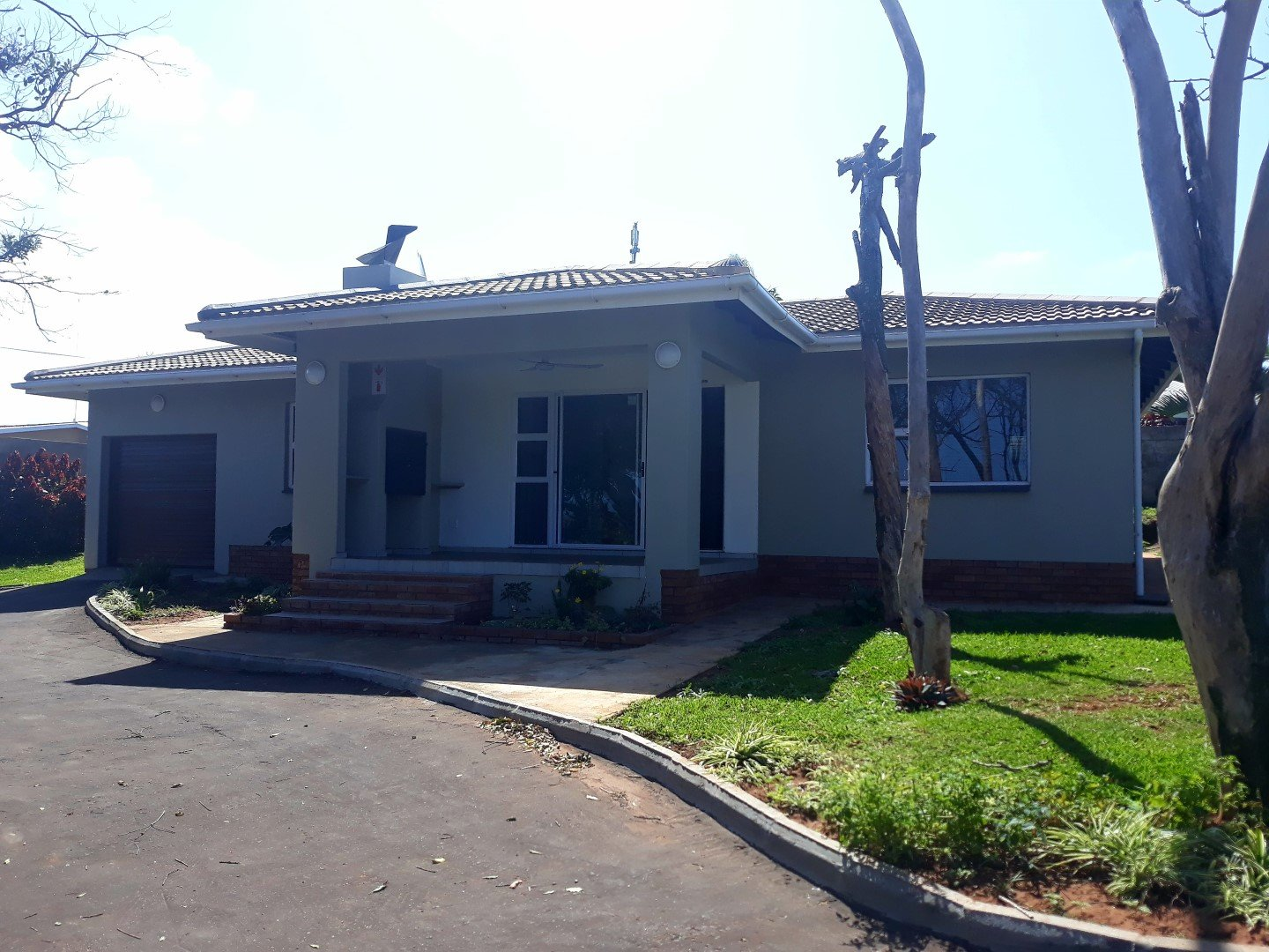 Property and Houses for sale in Mtwalume, House, 4 Bedrooms - ZAR 3,800,000