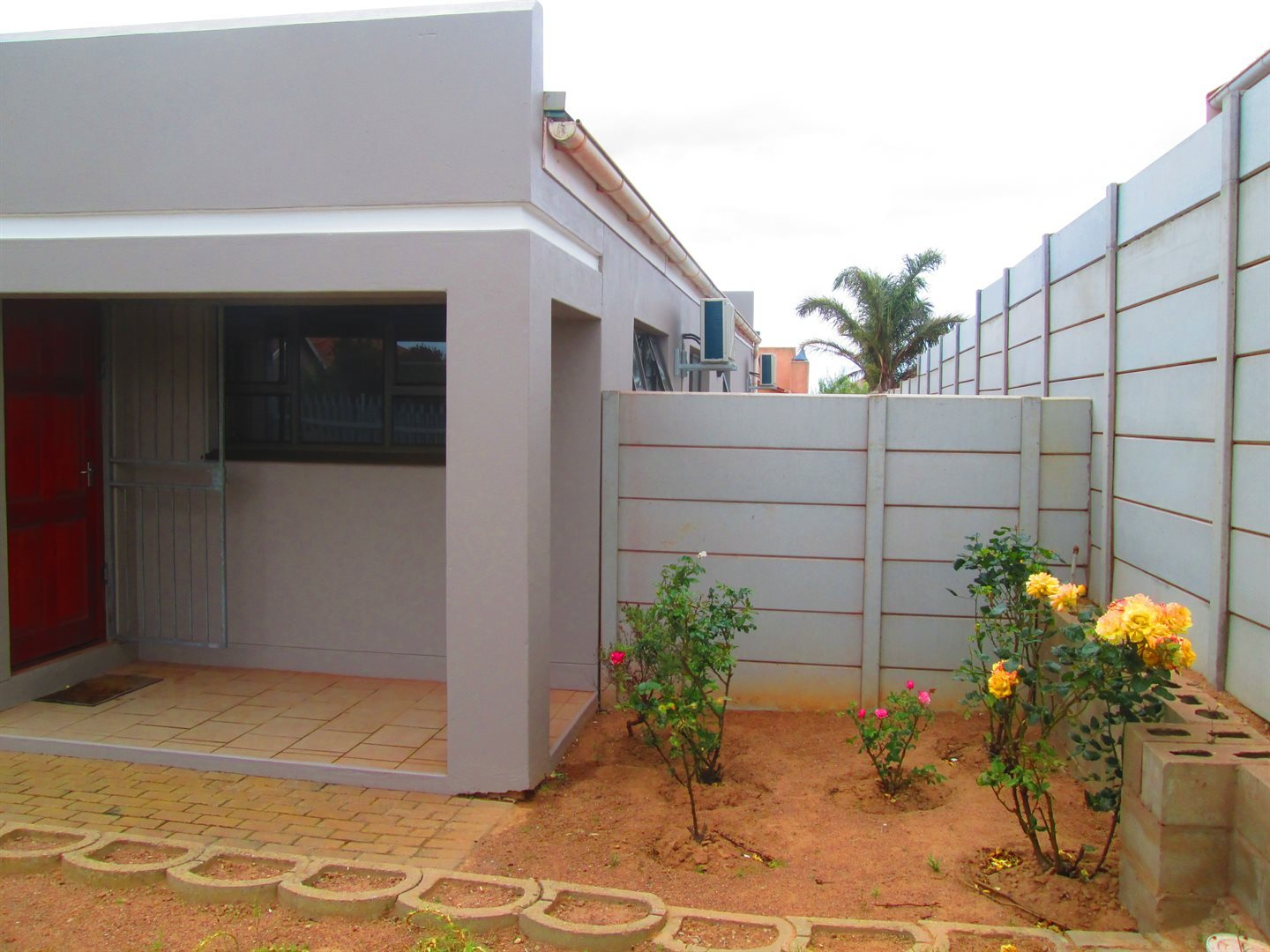 Vredenburg Central property for sale. Ref No: 13466713. Picture no 5