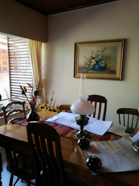 Mondeor property for sale. Ref No: 13525126. Picture no 6