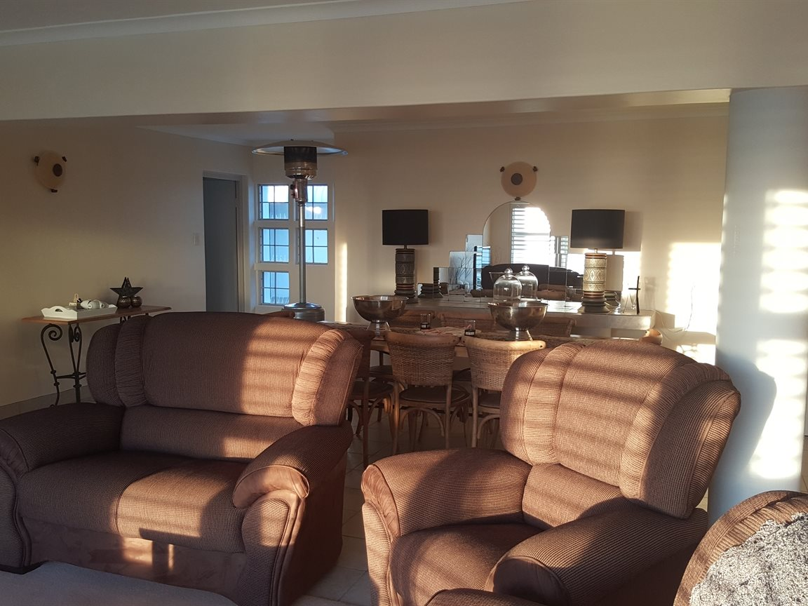 Yzerfontein property for sale. Ref No: 13397005. Picture no 6