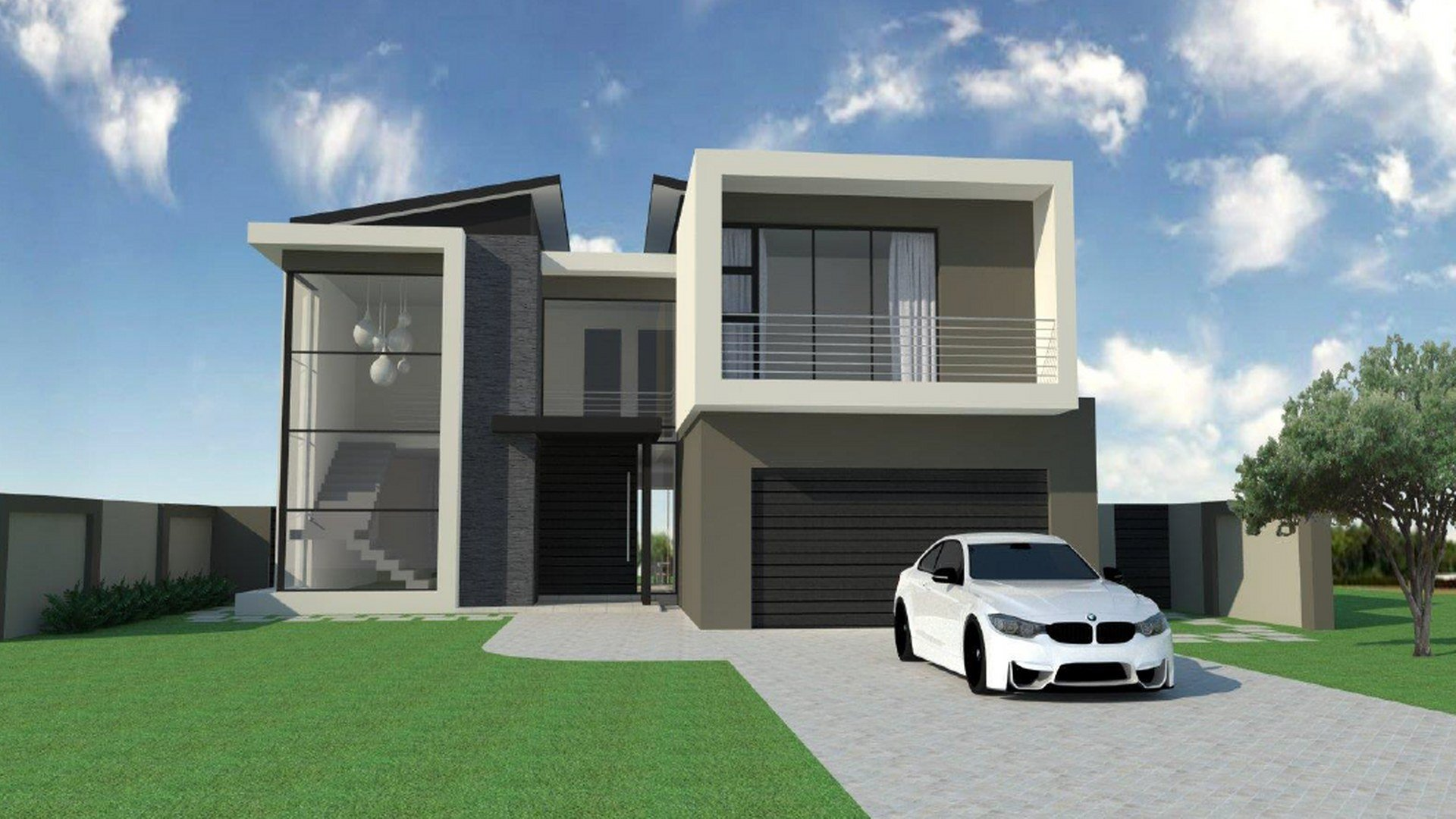 Midvaal eye of africa estate property houses for sale for Estate house