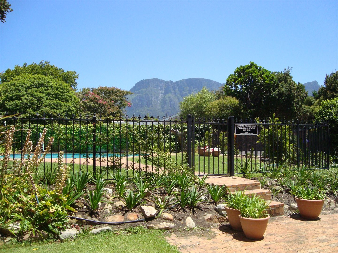 Cape Town, Kenilworth Property    Houses To Rent Kenilworth, Kenilworth, Apartment 3 bedrooms property to rent Price:, 15,00*