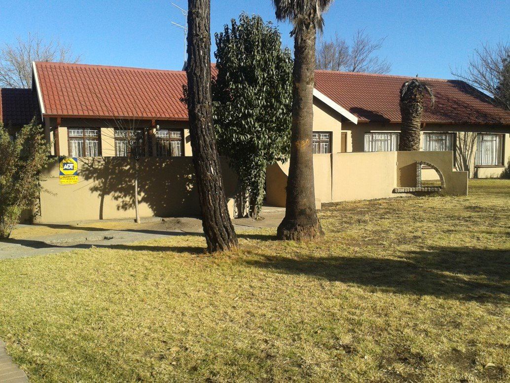 Vereeniging, Bedworth Park Property  | Houses For Sale Bedworth Park, Bedworth Park, House 4 bedrooms property for sale Price:800,000