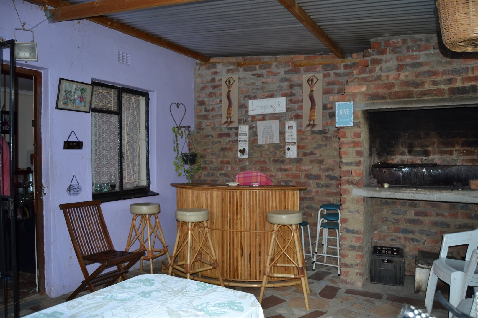 Tulbagh property for sale. Ref No: 13489934. Picture no 6