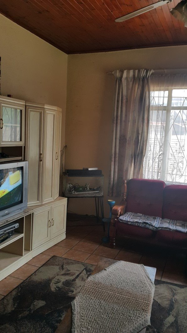 Vereeniging property for sale. Ref No: 13314527. Picture no 3