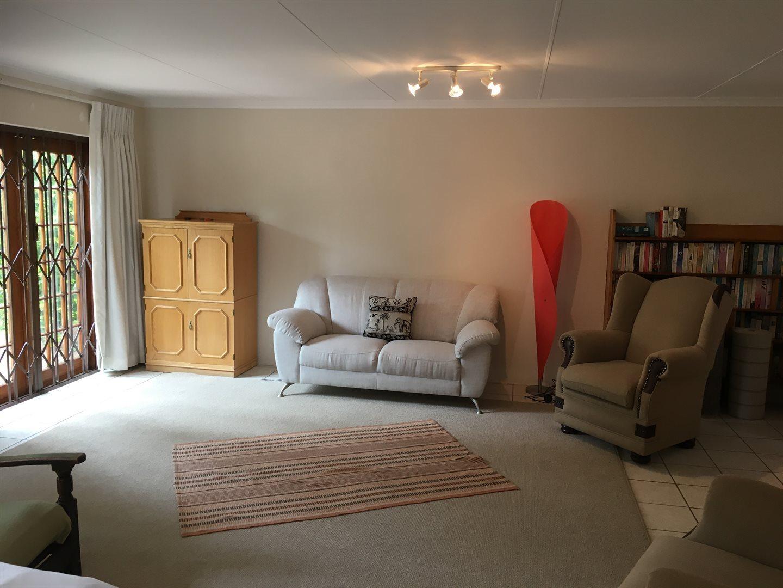 Johannesburg, Waverley Property  | Houses To Rent Waverley, Waverley, Apartment 1 bedrooms property to rent Price:,  8,00*