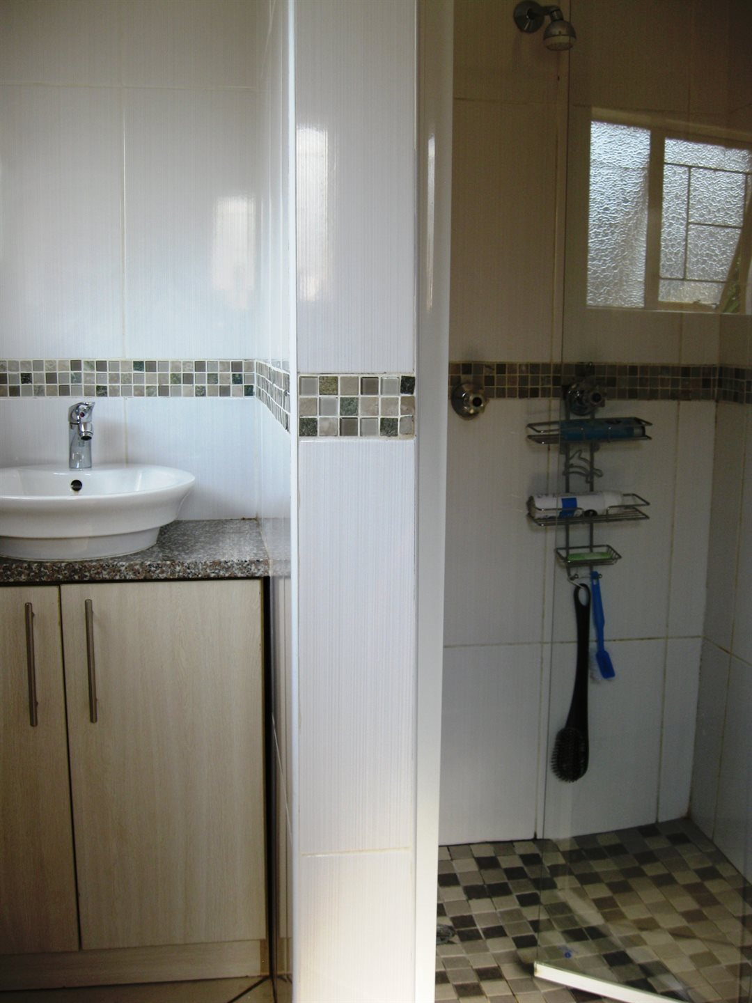 Wonderboom property for sale. Ref No: 13509482. Picture no 3