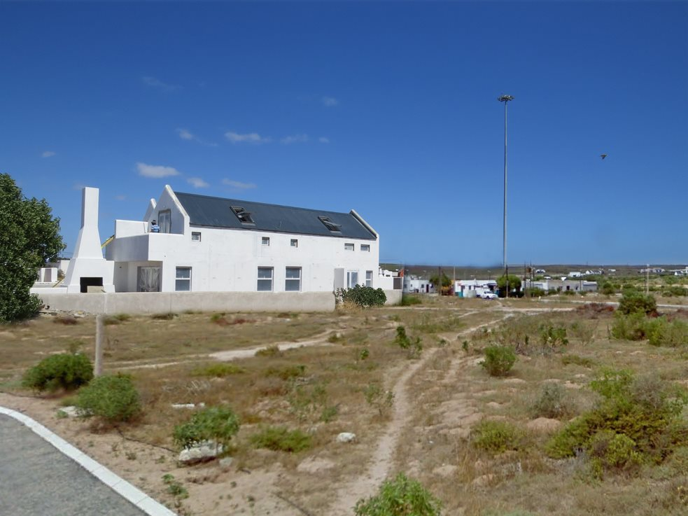 Paternoster property for sale. Ref No: 13400700. Picture no 1