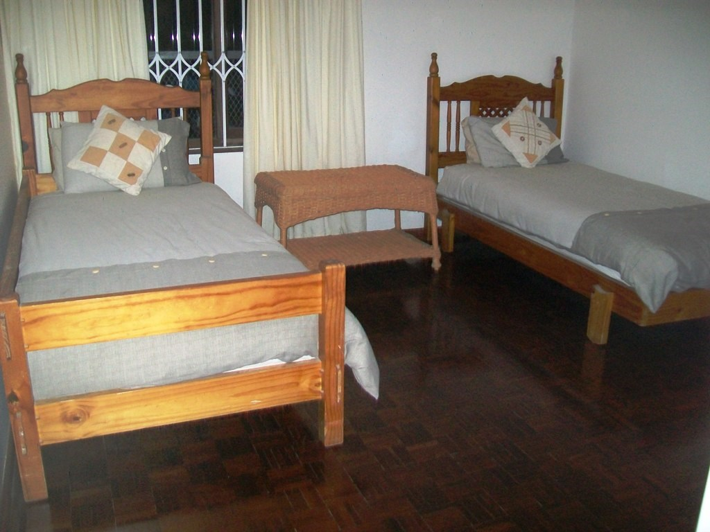 Southbroom property for sale. Ref No: 12754535. Picture no 8