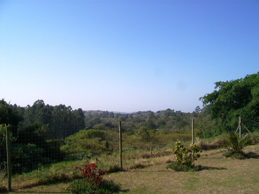 Crestholme property for sale. Ref No: 13505114. Picture no 4