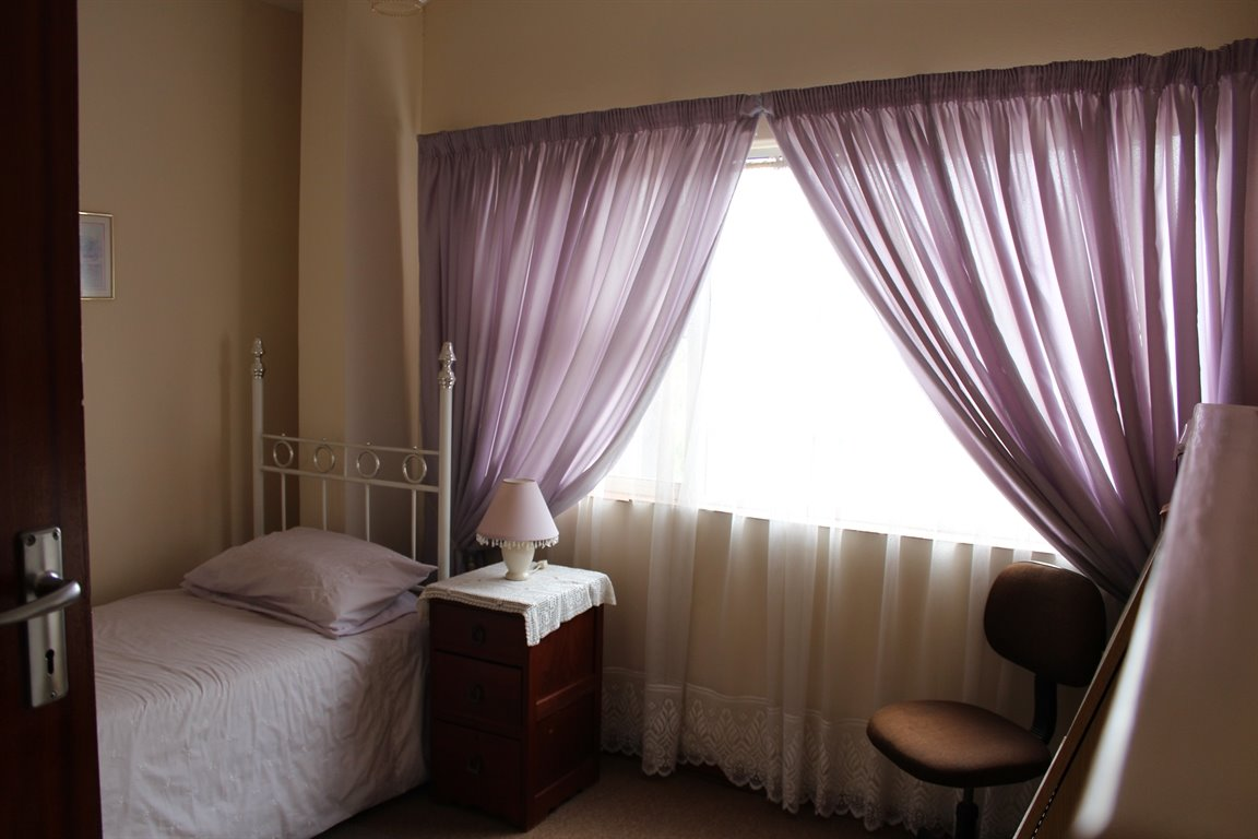 Potchefstroom property for sale. Ref No: 13394099. Picture no 19