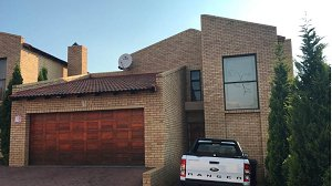 Elandshaven property for sale. Ref No: 13475124. Picture no 2