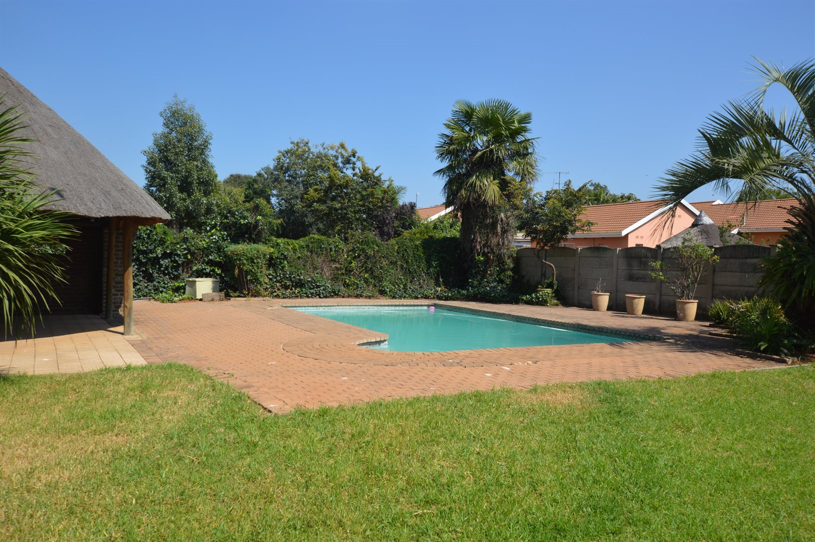 Vanderbijlpark Se 2 property for sale. Ref No: 13623209. Picture no 32