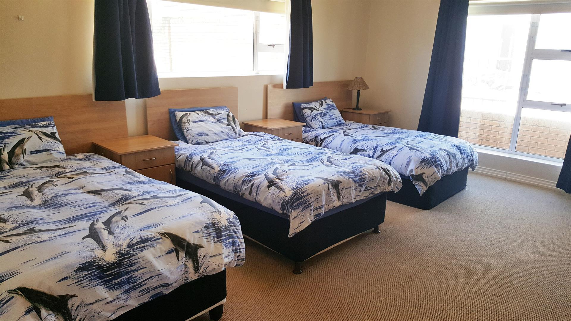 Yzerfontein property for sale. Ref No: 13442497. Picture no 13