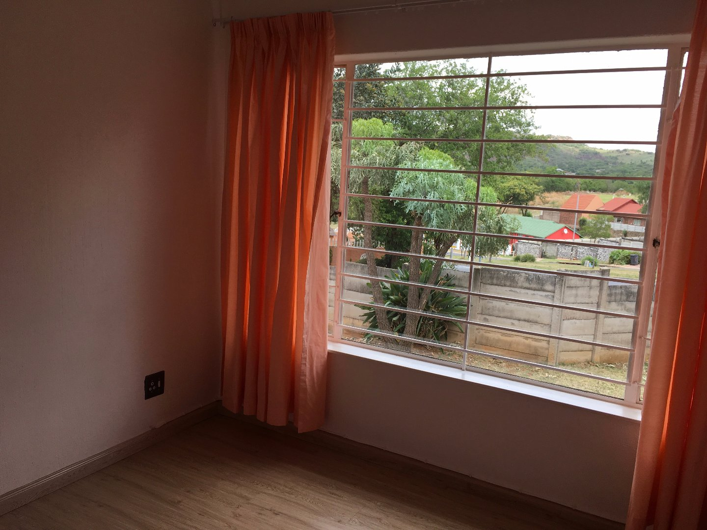 Glenvista to rent property. Ref No: 13596049. Picture no 9