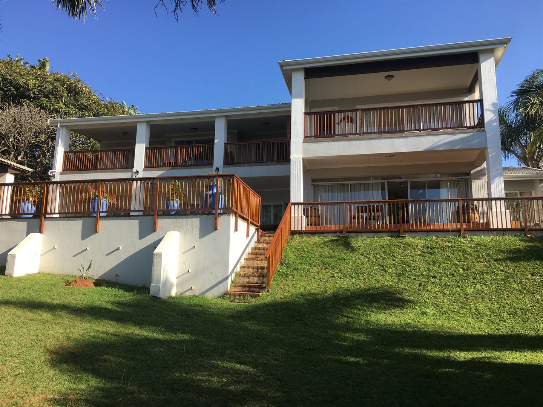 Scottburgh, Scottburgh Property  | Houses For Sale Scottburgh, Scottburgh, House 7 bedrooms property for sale Price:4,100,000