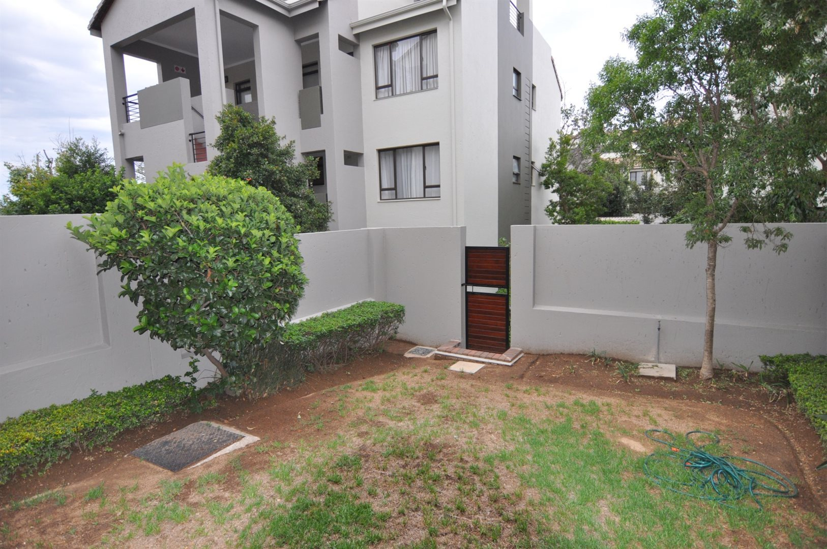 Lonehill property to rent. Ref No: 13564965. Picture no 12
