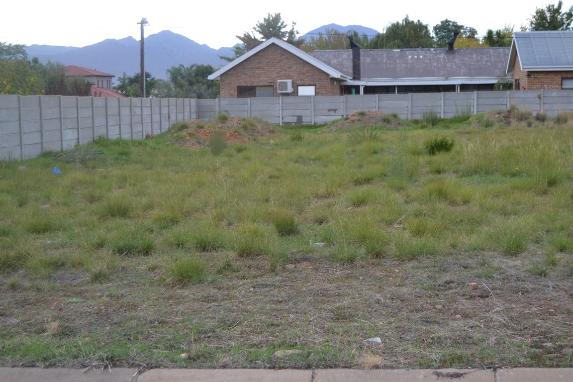 Prince Alfred Hamlet property for sale. Ref No: 12734144. Picture no 2