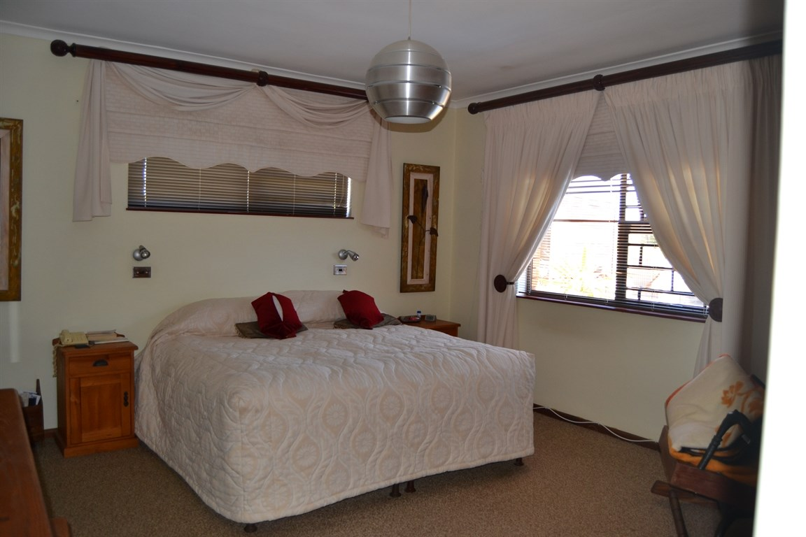 Lamberts Bay property for sale. Ref No: 13373968. Picture no 3