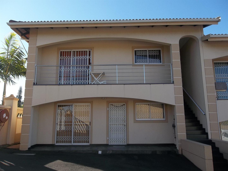 Umkomaas, Craigieburn Property  | Houses For Sale Craigieburn, Craigieburn, Apartment 2 bedrooms property for sale Price:590,000