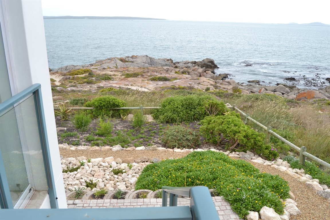 Mykonos property for sale. Ref No: 13401721. Picture no 24