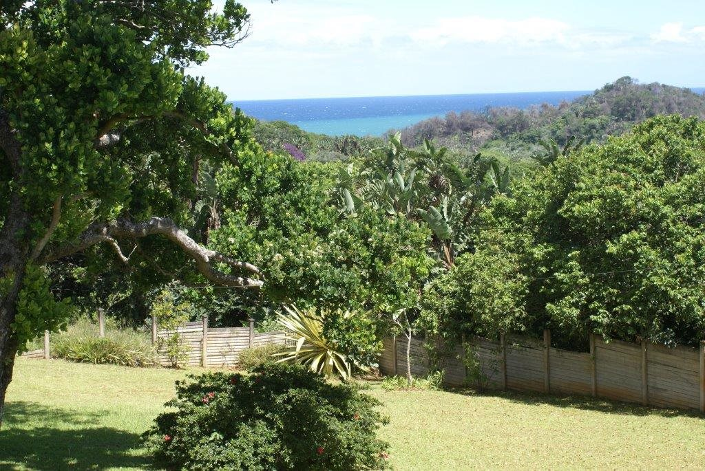 Leisure Bay property for sale. Ref No: 13297316. Picture no 5