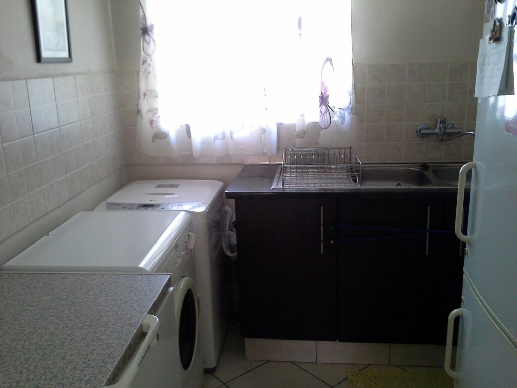 Kliprivier for sale property. Ref No: 12759333. Picture no 2