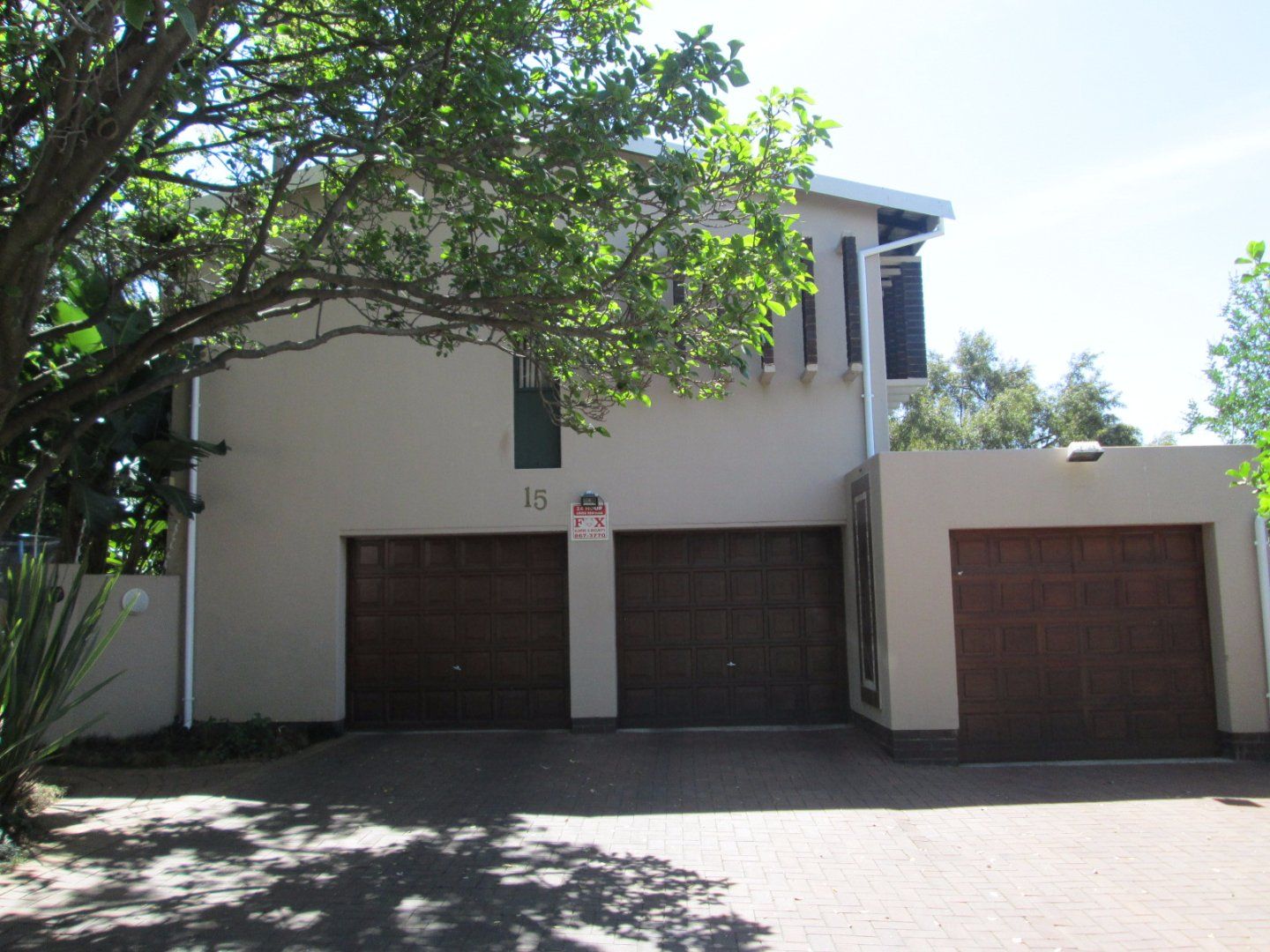 Alberton, Randhart Property  | Houses For Sale Randhart, Randhart, House 3 bedrooms property for sale Price:2,190,000