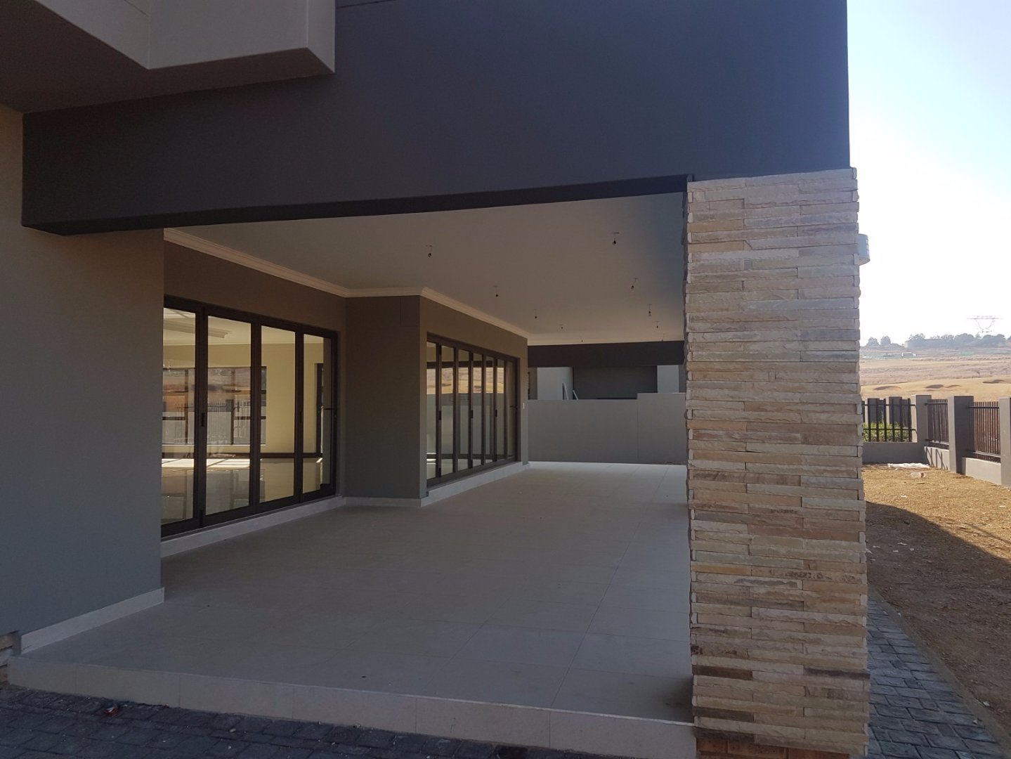 Eye Of Africa Estate property for sale. Ref No: 13523027. Picture no 20