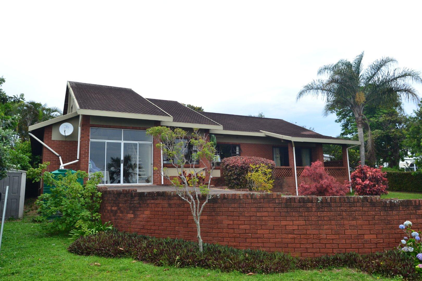 Port Shepstone, Pumula Property  | Houses For Sale Pumula, Pumula, House 3 bedrooms property for sale Price:1,290,000