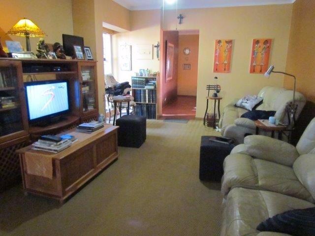 Elarduspark property for sale. Ref No: 13531289. Picture no 6